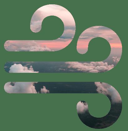 energia pulita aermag